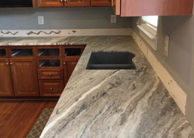 Kitchen-no-Splash