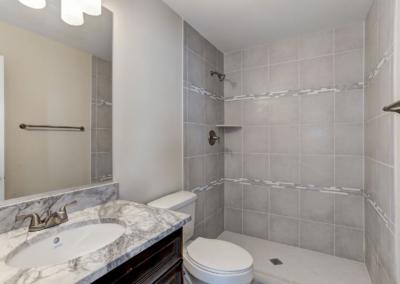 Master-Bathroom-White-Fantasy