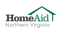 HomeAid (NOVA)