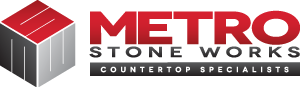 Metro Stone Works | Kitchen Countertops - Marble, Granite, & More - Manassas Park VA