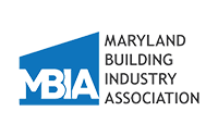 Maryland Building Industry Association (MBIA)