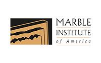 Marble Institute of America