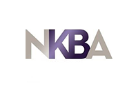 National Kitchen & Bath Association (NKBA)