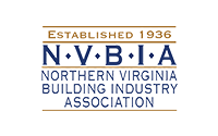 Northern Virginia Building Industry Association (NVBIA)